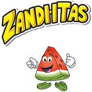 ZANDI-ITAS
