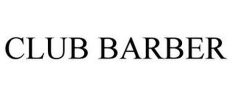 CLUB BARBER