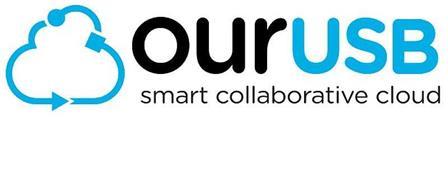 OURUSB SMART COLLABORATIVE CLOUD
