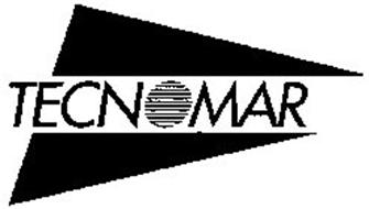 TECNOMAR
