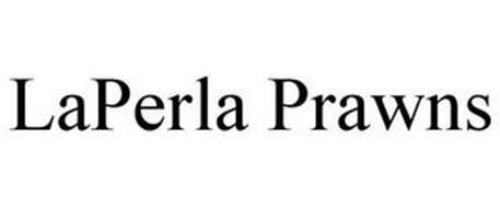 LAPERLA PRAWNS