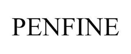 PENFINE