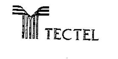 TECTEL