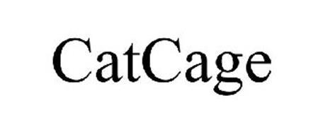 CATCAGE