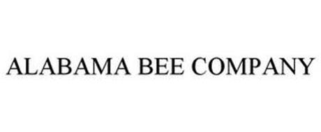 ALABAMA BEE COMPANY