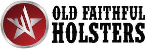 OLD FAITHFUL HOLSTERS