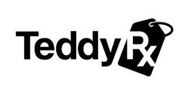 TEDDY RX