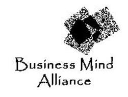 BUSINESS MIND ALLIANCE
