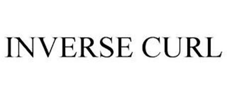 INVERSE CURL
