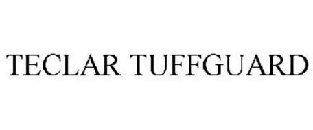 TECLAR TUFFGUARD