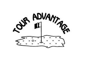 TOUR ADVANTAGE