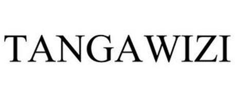 TANGAWIZI