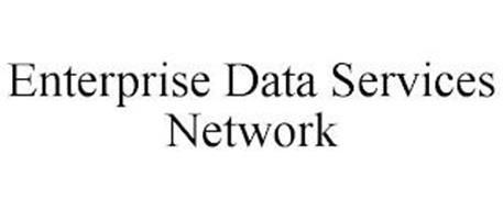 ENTERPRISE DATA SERVICES NETWORK