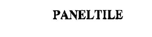 PANELTILE