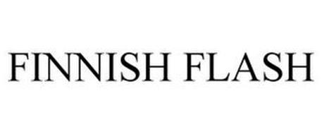 FINNISH FLASH