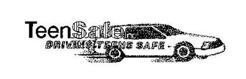 TEEN SAFE INC. DRIVING TEENS SAFE