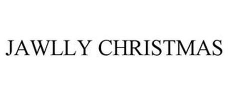 JAWLLY CHRISTMAS