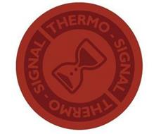 THERMO-SIGNAL