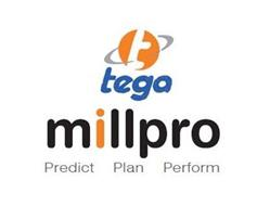 T TEGA MILLPRO PREDICT PLAN PERFORM