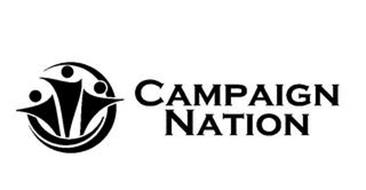 CAMPAIGN NATION