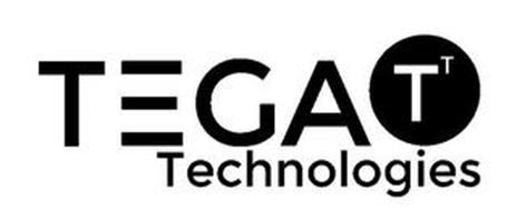 TEGA TT TECHNOLOGIES