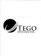 J TEGO SYSTEMS INC