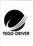 TEGO DRIVER