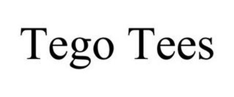 TEGO TEES