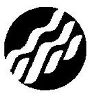 Teikoku Electric Manufacturing Company Ltd.