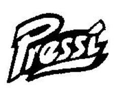 PRESSI
