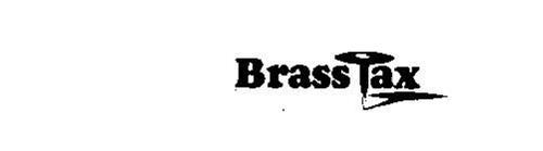BRASSTAX