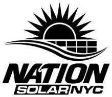 NATION SOLAR NYC