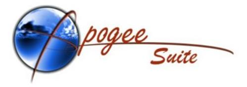 APOGEE SUITE