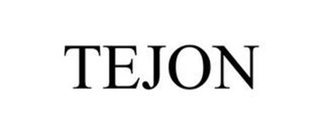 TEJON