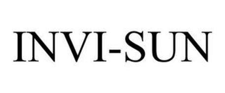 INVI-SUN