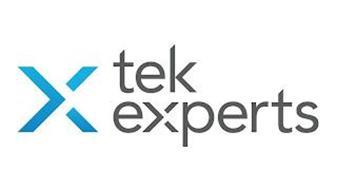 X TEK  EXPERTS