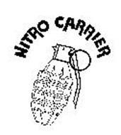 NITRO CARRIER