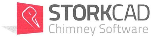 STORKCAD CHIMNEY SOFTWARE