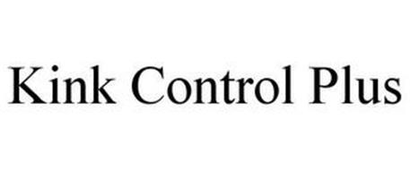 KINK CONTROL PLUS