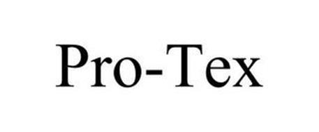 PRO-TEX