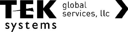 TEK SYSTEMS GLOBAL SERVICES, LLC