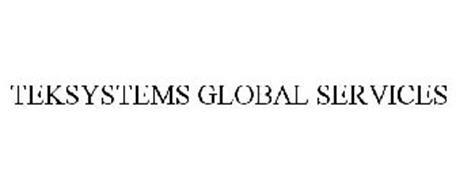 TEKSYSTEMS GLOBAL SERVICES