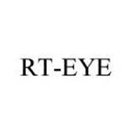 RT-EYE