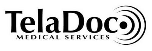 TELADOC MEDICAL SERVICES