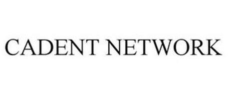 CADENT NETWORK