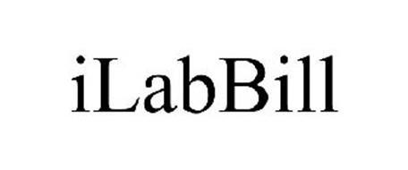 ILABBILL