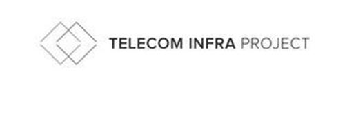 TELECOM INFRA PROJECT