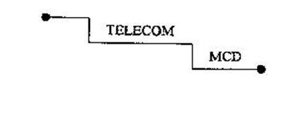 TELECOM MCD