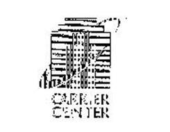 CARRIER CENTER