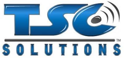 TSC SOLUTIONS